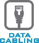 Data_Cabling