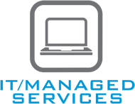 IT_Managed_Services