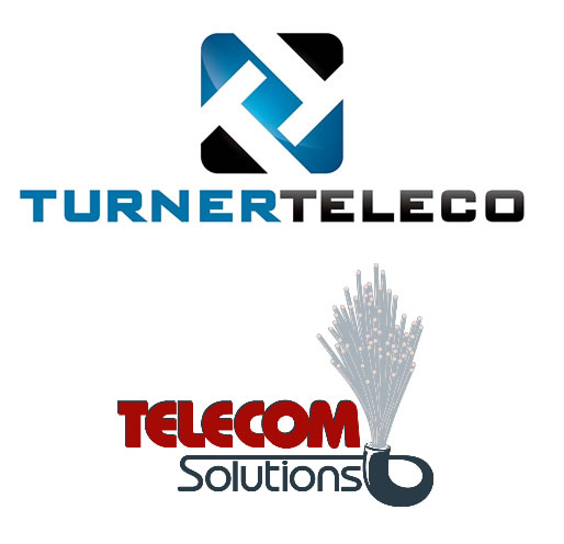 Turner Teleco Business Phone Systems